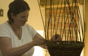 Basket-Weaving-front-cover