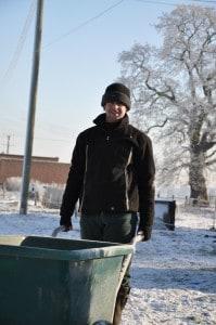 Oli Allan Fordhall Jan 2010 (19)