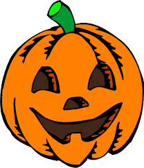 Halloween at Fordhall Farm