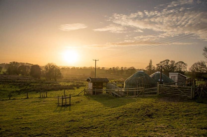 Fordhall_Farm_Yurt_Glamping