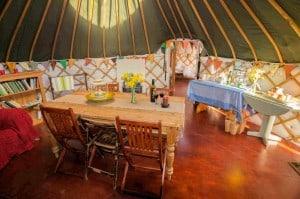 yurts 1