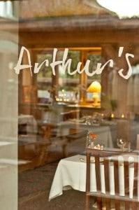 Arthurs Opening-6