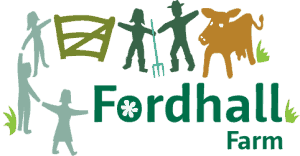 Fordhall Organic Farm