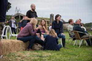 Fordfest 2014-28