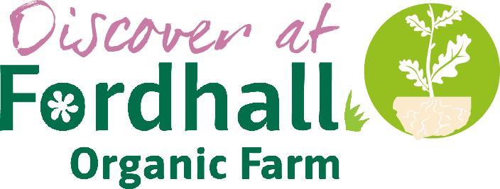 Discover At Fordhall Organic Farm