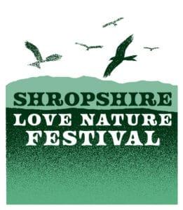 Felting at Fordhall (part of Love Nature Festival) @ Fordhall Organic Farm | England | United Kingdom